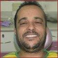 dr.-amar-mohamd