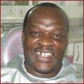 vincent-kibwe