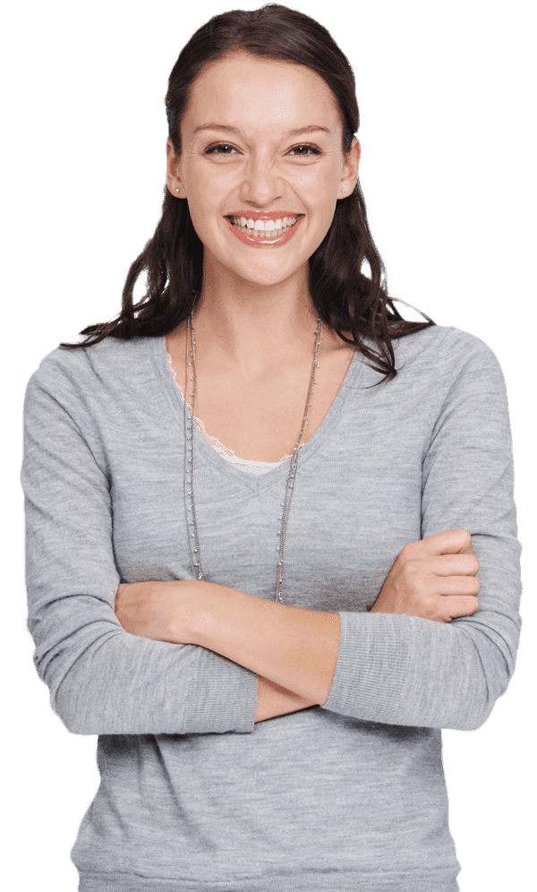 best dental clinic in new delhi, india