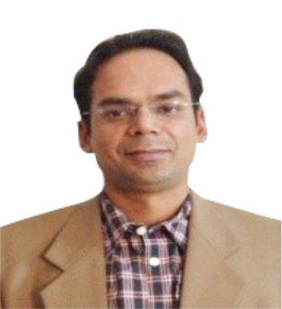dr udayan